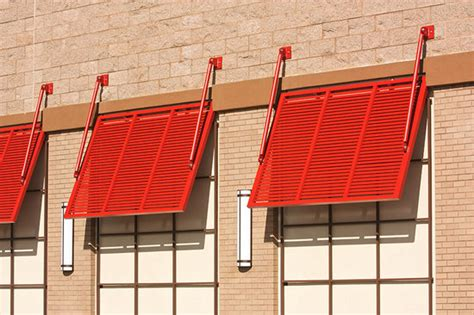 aluminum louvered awnings san jose awning co inc video image gallery proview