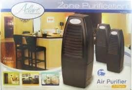 affordable aclare air filter buy 2 get one free zachary c wilhitehae