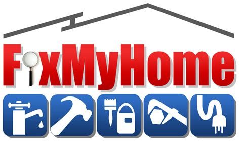 fix my home in eastwood sydney nsw advertising truelocal
