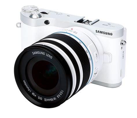 Kamera Samsung Nx Terbaru samsung nx300 review