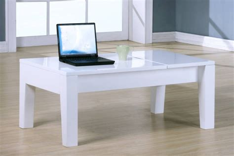 Raise Up Coffee Table Home Design Ideas And Pictures Coffee Table That Raises Up