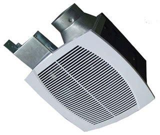 Modern Bathroom Exhaust Fan by Sbf 80 G2 Ventilation Fan Modern Bathroom