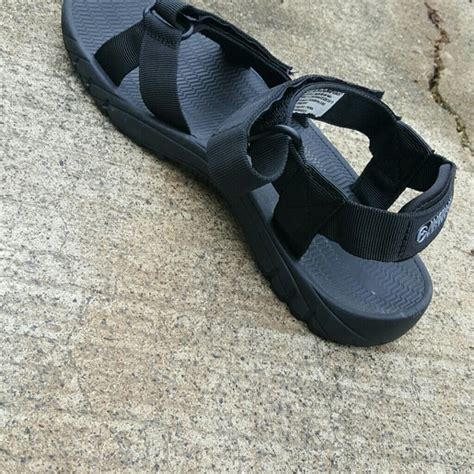 magellan sandals 44 magellan shoes magellan sandals from shae s
