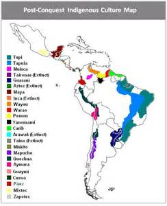 south america map song 598 best images about mapping our world on
