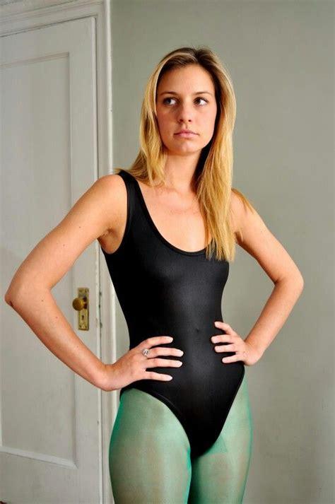 4dc3ab4eedfd3781cf4139c0f441794b   548 825 leotards amp swimsuit with hosiery pinterest