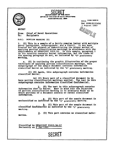 appointment letter sle for officer endorsement letter sle navy endorsement letter from