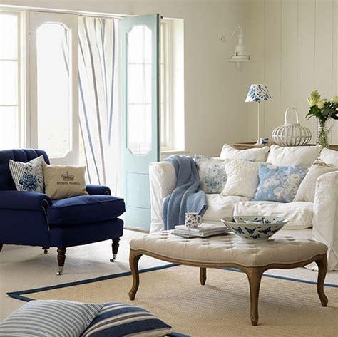 salas pequenas romanticas e muito charmosas decorandoonline