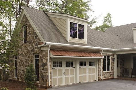 Building Above A Garage Cost by How To Insulate A Garage Door Garage Door Insulation Kit