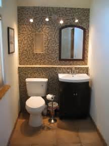 bathroom accent wall ideas 10 painting tips to make your small bathroom seem larger