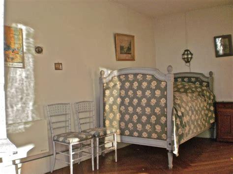 chambre d hote de charme lyon le charme de la cagne beaujolaise 224 40 km de lyon