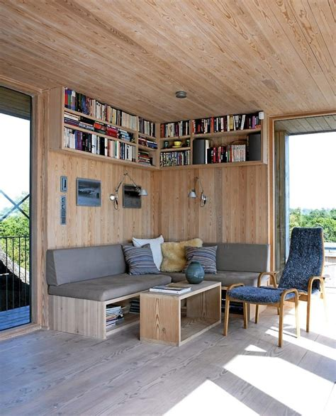 built in couch best 25 built in couch ideas on pinterest