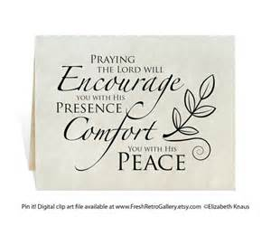 card for get well hospital make up evangelism comfort peace olive branch