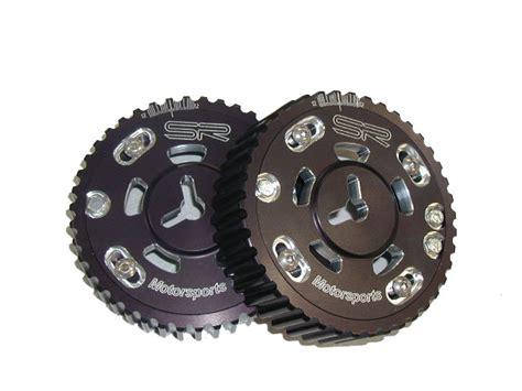 2000 mazda protege performance parts mazda miata parts miata performance engine parts