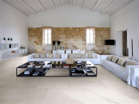 panaria piastrelle collezione glance pavimenti e rivestimenti panaria