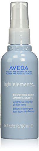 aveda light elements smoothing fluid aveda light elements smoothing fluid lotion 3 4 ounce