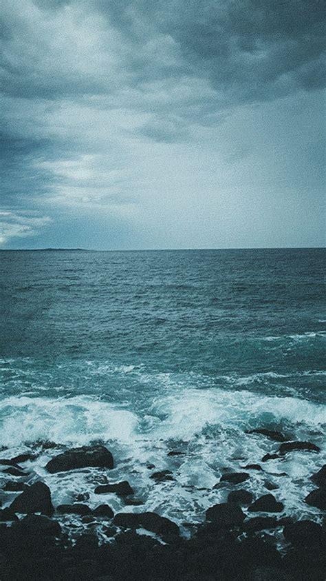 aesthetic ocean wallpapers top  aesthetic ocean