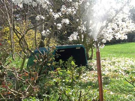 trattamento antizanzare giardino trattamento antizanzare da giardino finalmente un prodotto