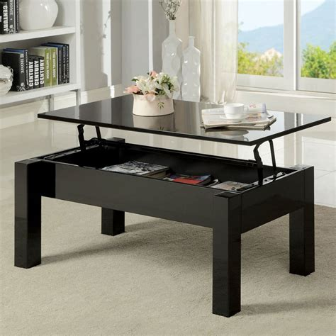Coffee Table That Raises Rustic Coffee Table That Raises Up Bitdigest Design Coffee Table That Raises Up