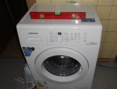 Lavatrice Fa Rumore Quando Centrifuga by Vaskemaskine Vibrationer Glas Pendel Le
