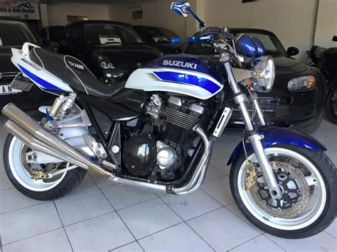 Motorcycle Dealers Malta alan motorcycle and auto dealer all malta business