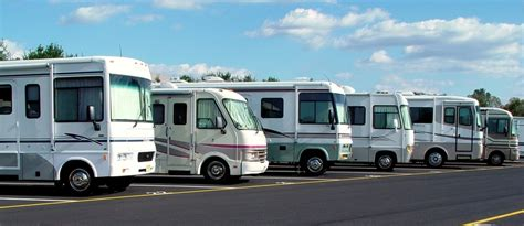 Motorhome Replacement by Rv Interiors Visone Rv Parts And Accessories Rvinteriors