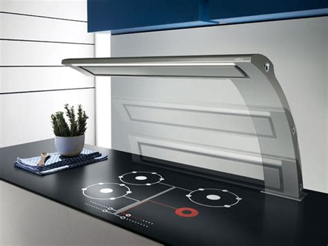 cappa a soffitto per cucina cappa cucina soffitto cappa soffitto eur attrezzature per