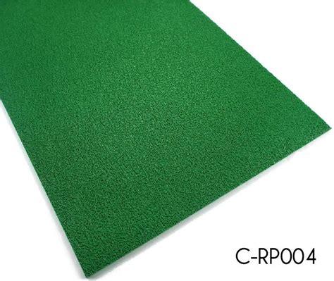 ecofriendly litchi pattern indoor vinyl flooring roll embossed grain eco friendly pvc sports sheet flooring