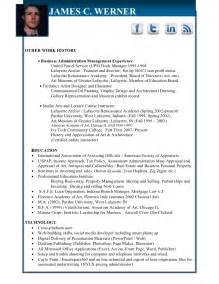 Bank Branch Manager Resume by Mortgage Banking Branch Manager Resume