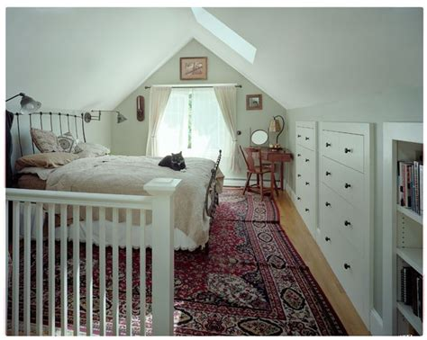 attic to bedroom conversion 25 best ideas about attic bedroom closets on pinterest