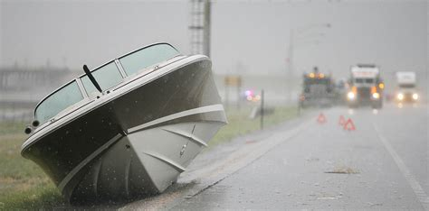boat insurance named storm top 15 boating insurance coverage issues agents and