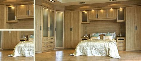 stylish wardrobes fitted bedrooms liverpool luxury