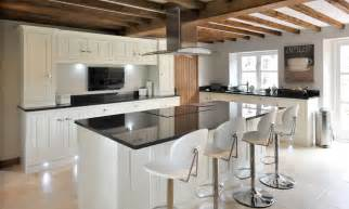 Kitchen Ideas Uk Kitchen Designs Uk Kitchen Design I Shape India For Small