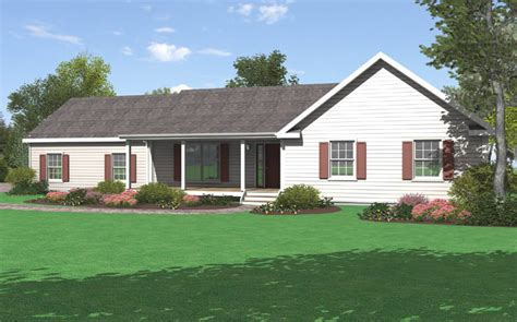 Two Story Modular Floor Plans sugarloaf 3 modular home floor plan