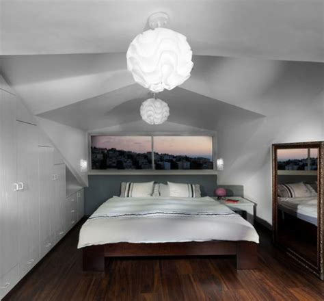 Bedroom Pendant Lighting 45 Small Bedroom Design Ideas And Inspiration