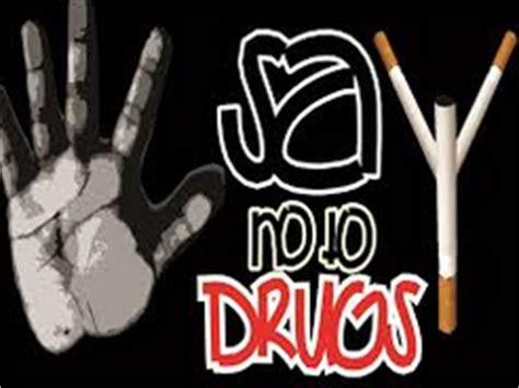 gambar dp bbm meme anti narkoba bergerak lucu terbaru