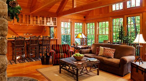 country livingrooms living room rustic country decorating ideas sunroom dining medium siding building designers