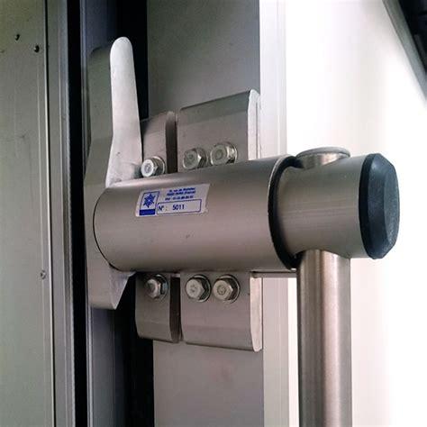 series 3000 door handle fermod 3000 external handle coldroomspares co uk