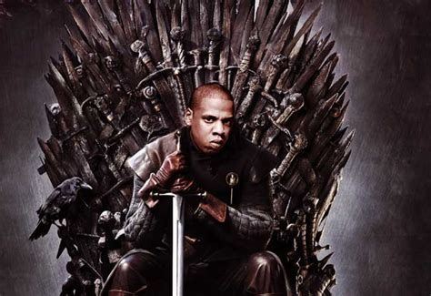 emma watson game of thrones if other famous celebrities starred in game of thrones