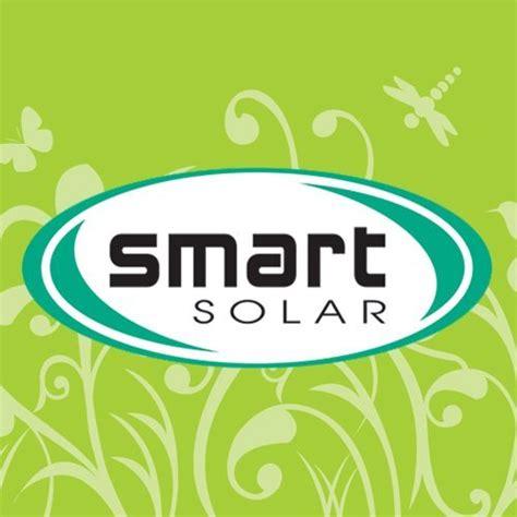 smart solar smartsolarinc