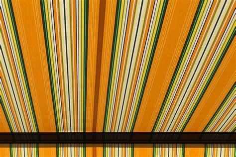 jalousie shop shop f 252 r sonnenschutzsysteme jalousieshop net