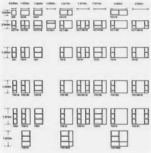 Standard Awning Window Sizes Bk Lining Systems Cc Catalogue