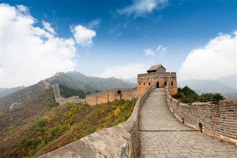 7 Cool Countries To Visit by Five Best Places To Visit In September Top Places To