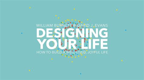 can design thinking help solve india s employability woes how to build a well lived joyful life wamc