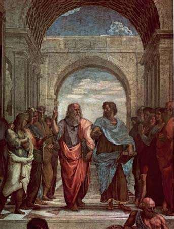 biography socrates plato and aristotle plato life philosophy works britannica com