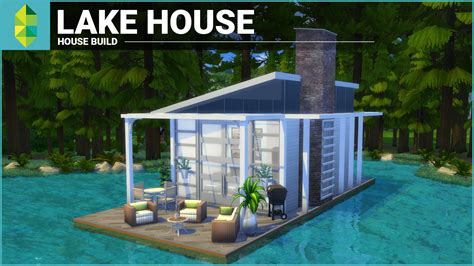 how to buy a house in sims 3 xbox 360 how to buy a new house in sims 3 xbox 28 images 5 cheats that the sims would be a
