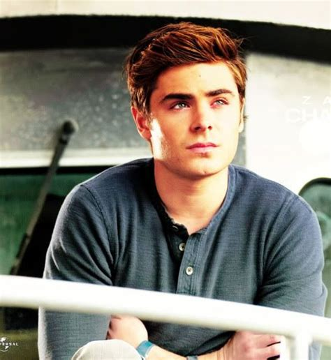you won t believe what zac efron looks like in new movie 9 best images about zac efron on pinterest hot actors