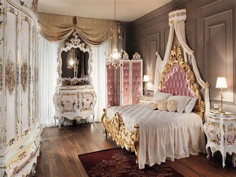 royal bedrooms royal bedroom luxury home decoration interior design