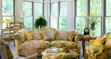 Decorating A Sun Porch by Sunroom Furniture Layout And Arrangement Ideas