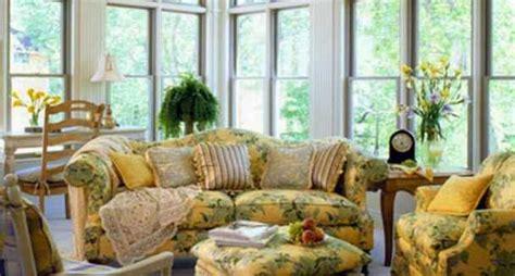 Sun Porch Furniture Ideas Sunroom Furniture Layout And Arrangement Ideas