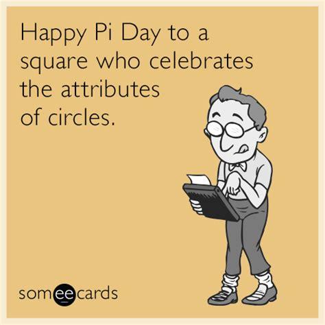 day ecards free pi day ecards free pi day cards pi day greeting